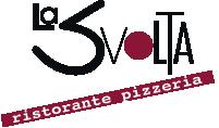 Ristorante Pizzeria La Svolta